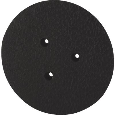 DeWalt PSA 5 In. Sanding Disc Backing Pad