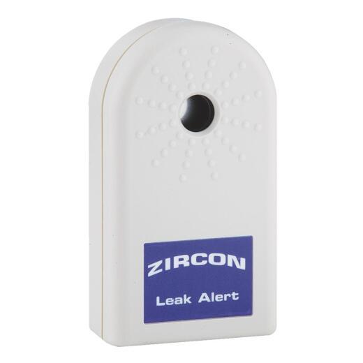 Zircon Leak Alert Electronic Water Detector