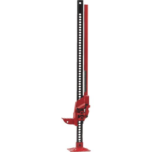 American Power Pull 4-Ton 48 In. Farm Jack