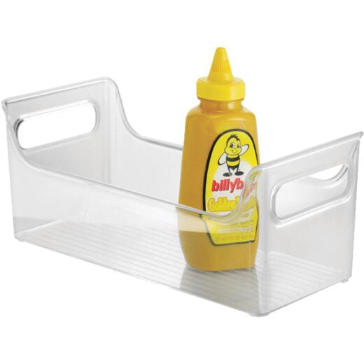 Fridge Binz Condiment Storage Bin