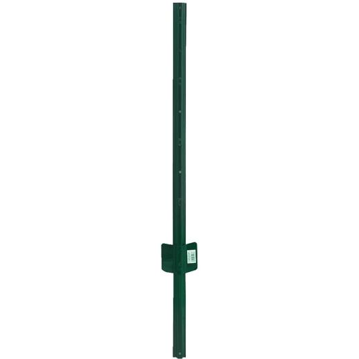American Posts Light-Duty 3 Ft. 14 Ga. Fence U-Post