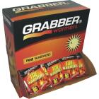 Grabber Ones Size Fits All Toe Warmer Image 1