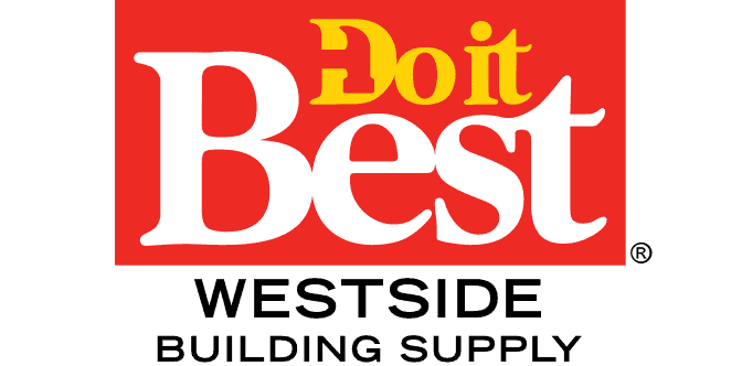 Westside Building Supply Do it Center